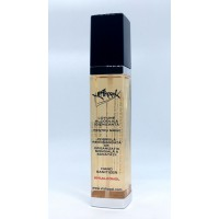 Perfumed Alcohol For Hands - 130ml