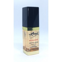 Perfumed Alcohol For Hands - 60ml